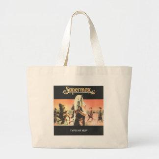 Supermax Bag