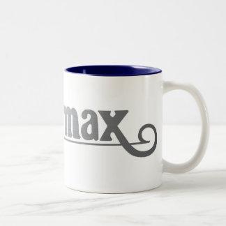 Supermax Mug