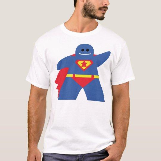 Supermeeple T-Shirt