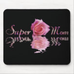 supermom mouse mats