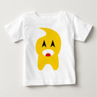 SuperMonsters20 Camisas