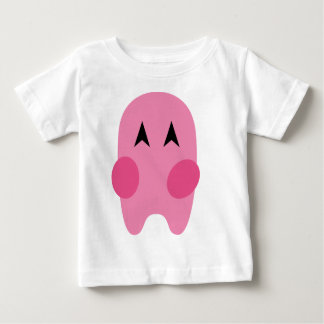 SuperMonsters30 Baby T-Shirt
