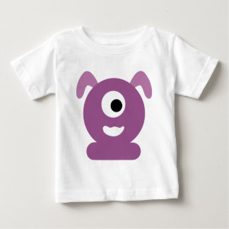 SuperMonsters33 Baby T-Shirt