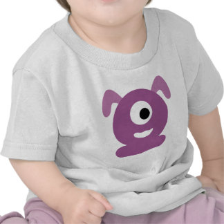 SuperMonsters33 Camiseta