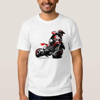 supermoto2 t shirts