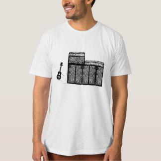 Supermouskulele Power T-Shirt
