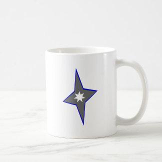 Supernova23 Star Coffee Mug