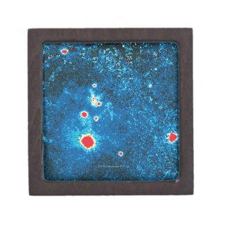 Supernova 1987 gift box
