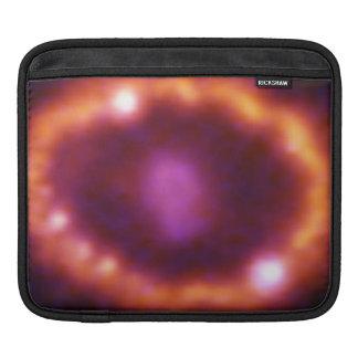 Supernova 1987A (SN1987A) Sleeve For iPads