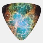 Supernova Burst Custom Guitar Pick