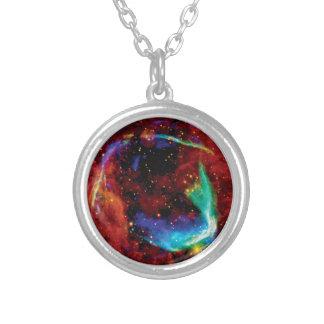 Supernova de RCW 86 Joyerias