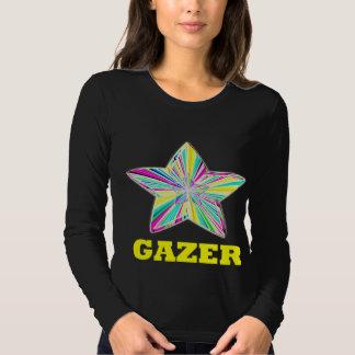 Supernova del Gazer de la estrella Playera