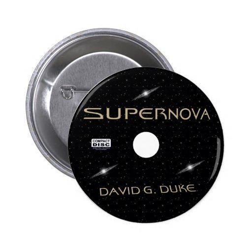 Supernova disk label button