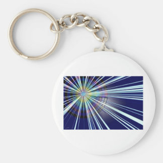 Supernova Llavero