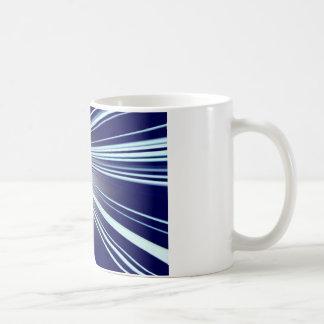 Supernova Coffee Mugs
