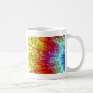 Supernova Coffee Mug