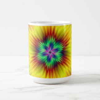 Supernova Mug