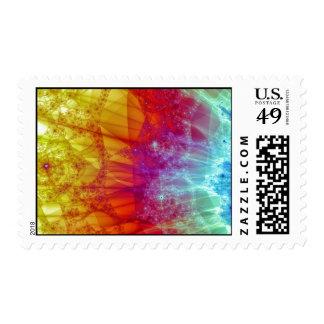 Supernova Stamps