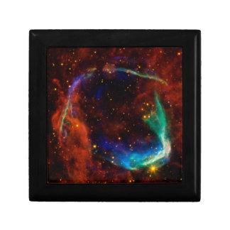 Supernova RCW 86 Gift Box