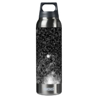 Supernova Tiberius (After Outburst) 16 Oz Insulated SIGG Thermos Water Bottle