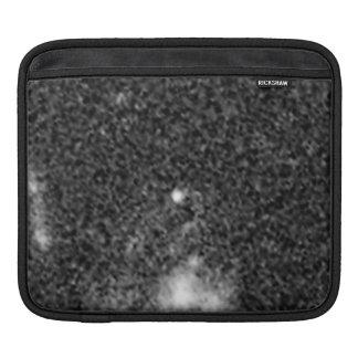 Supernova Tiberius (After Outburst) iPad Sleeves