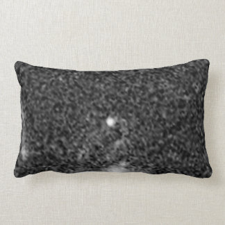 Supernova Tiberius (después de arrebato) Almohada
