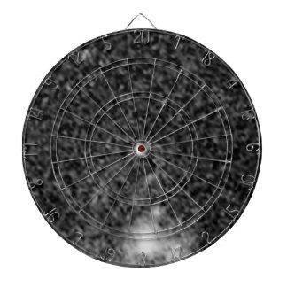 Supernova Tiberius (después de arrebato)