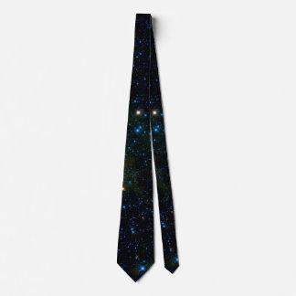 Supernova (v2) ~.jpg corbata