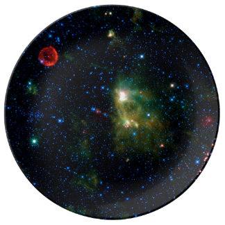 Supernova (v2) ~.jpg porcelain plates