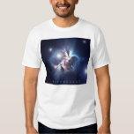 Supernovae Shirt