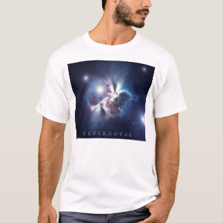 Supernovae T-Shirt