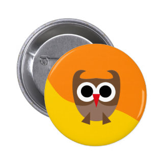 SuperOwl7 Button