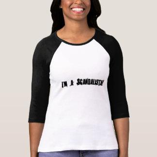 SUPERPOWERS T-Shirt - XL