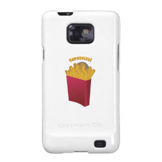 Supersize Galaxy SII Covers