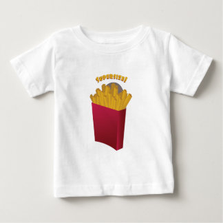 Supersize T-shirt