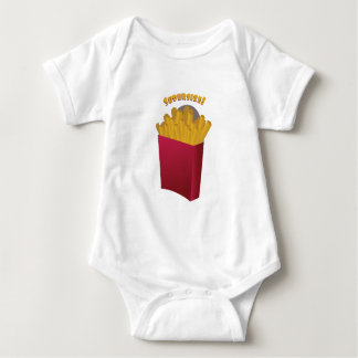 Supersize Tees