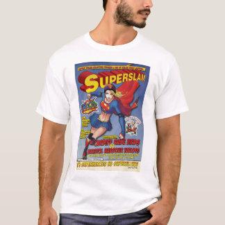 SuperSlam 2011 T-Shirt