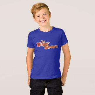 """""""Supersmart"""" T-Shirt"""