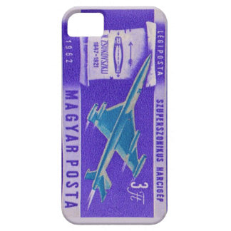 Supersonic Bomber and Zhukovski s Turbomotor iPhone 5 Covers