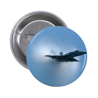 Supersonic Speed Button