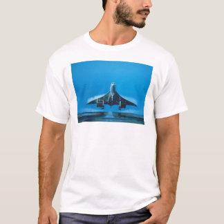 supersonic transport T-Shirt