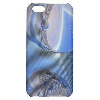 Supersonics iPhone 5C Cases