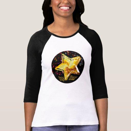 SuperStar2 Shirt