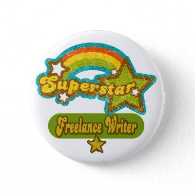 superstar freelance writer button p145425904306084540t5sj 400 Related searches: christmas family guy song, christmas songs for children, ...