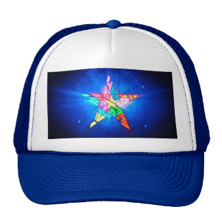 Superstar Hat