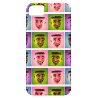 Superstar iPhone SE/5/5s Case