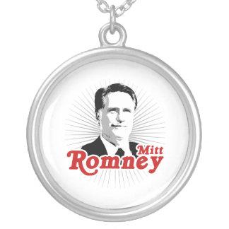 SUPERSTAR MITT ROMNEY.png Necklaces