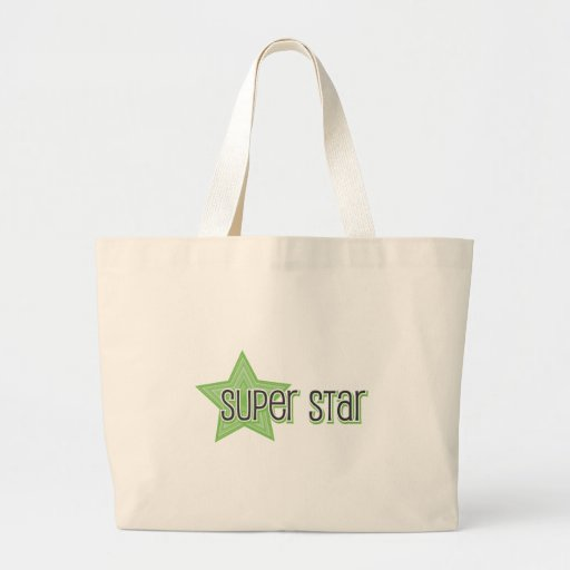 superstar.pdf bolsa
