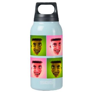 superstar thermos bottle