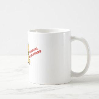 superstar VA Coffee Mug